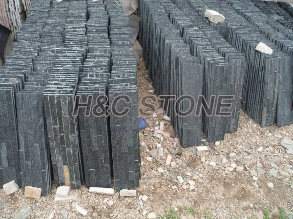 black stone flamed surface (2)