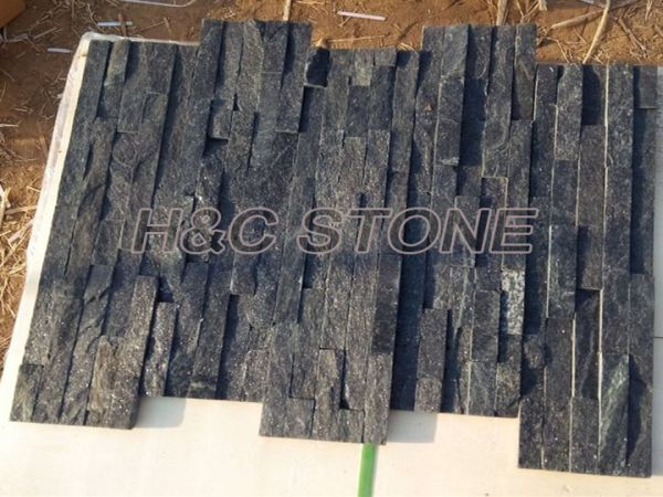 black stone flamed surface (3)