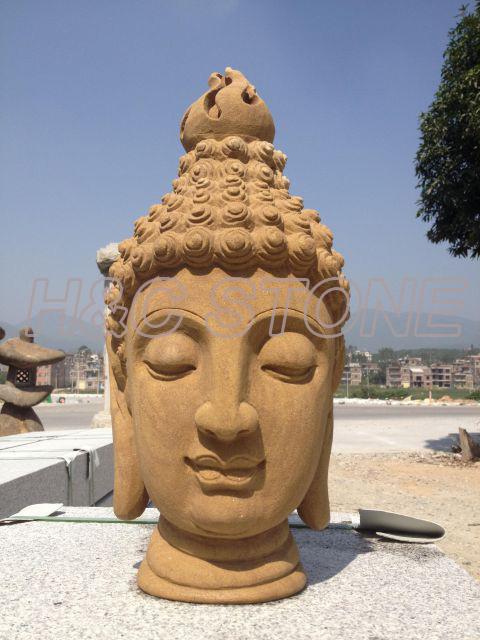 1st Buddha (2)