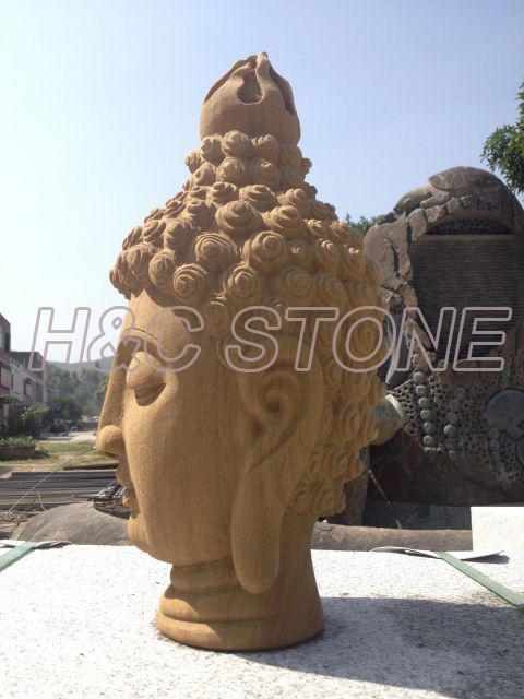 1st Buddha (3)