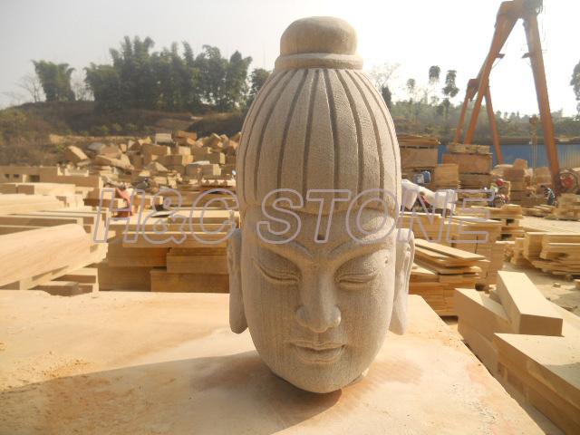 Burmese Buddha (4)