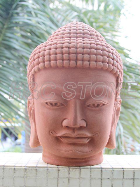 khmer (7)